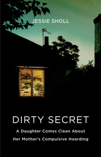 Book Review: <i>Dirty Secret</i>