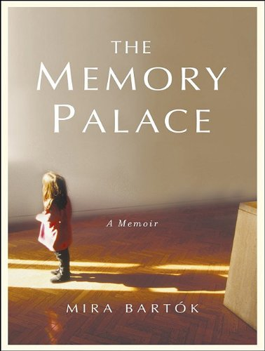 Mandahla: <i>The Memory Palace</i>