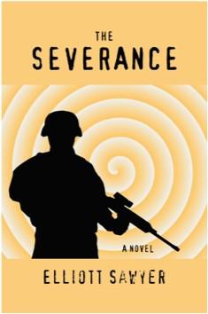 Book Review: <i>The Severance</i>
