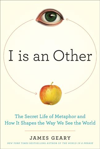 Book Review:<i> I Is an Other</i>