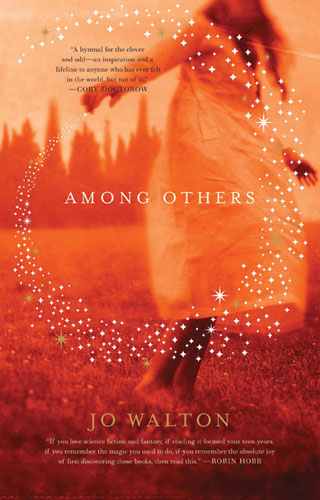 Book Review: <i>Among Others</i>