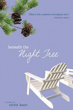 Book Review: <i>Beneath the Night Tree</i>