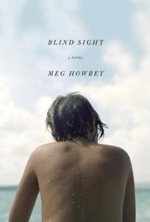 Book Review: <i>Blind Sight</i>
