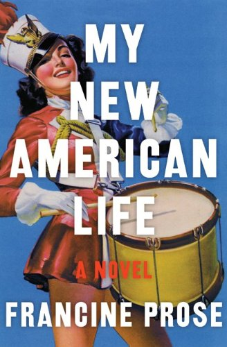 Book Review: <i>My New American Life</i>