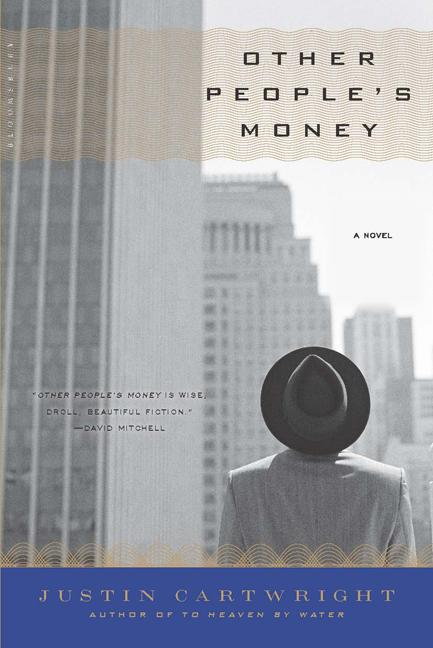 Book Review: <i>Other People's Money</i>