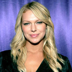 Laura Prepon (That 70's Show) has the lead role in NBC's comedy series pilot ...