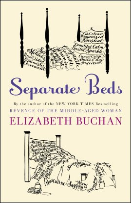 Book Review: <i>Separate Beds</i>