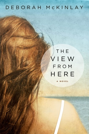 Book Review: <i>The View from Here</i>
